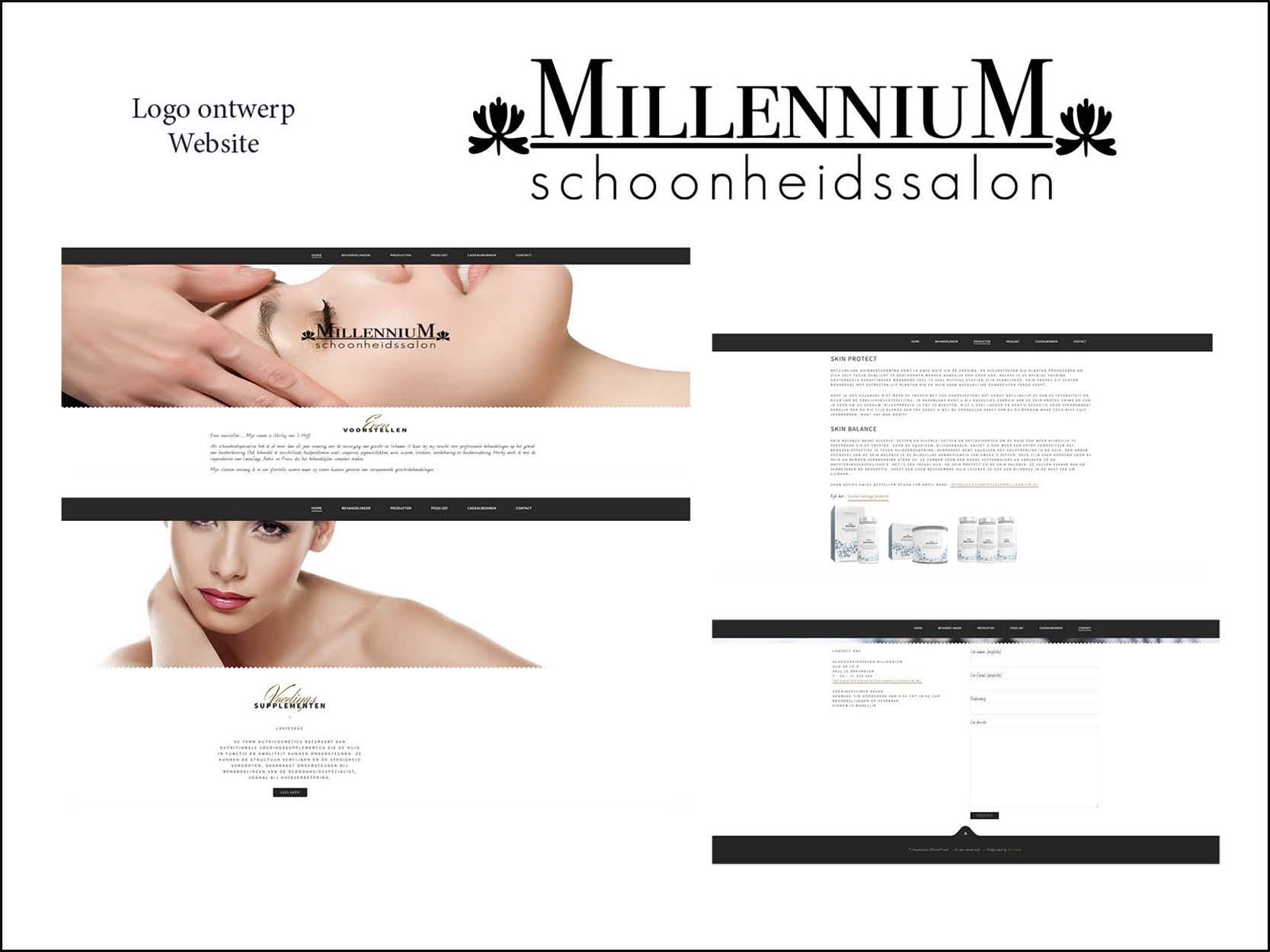 webdesign breukelen